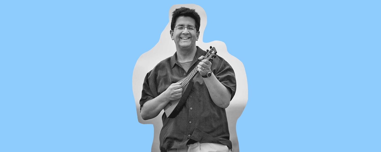 Jim Beloff