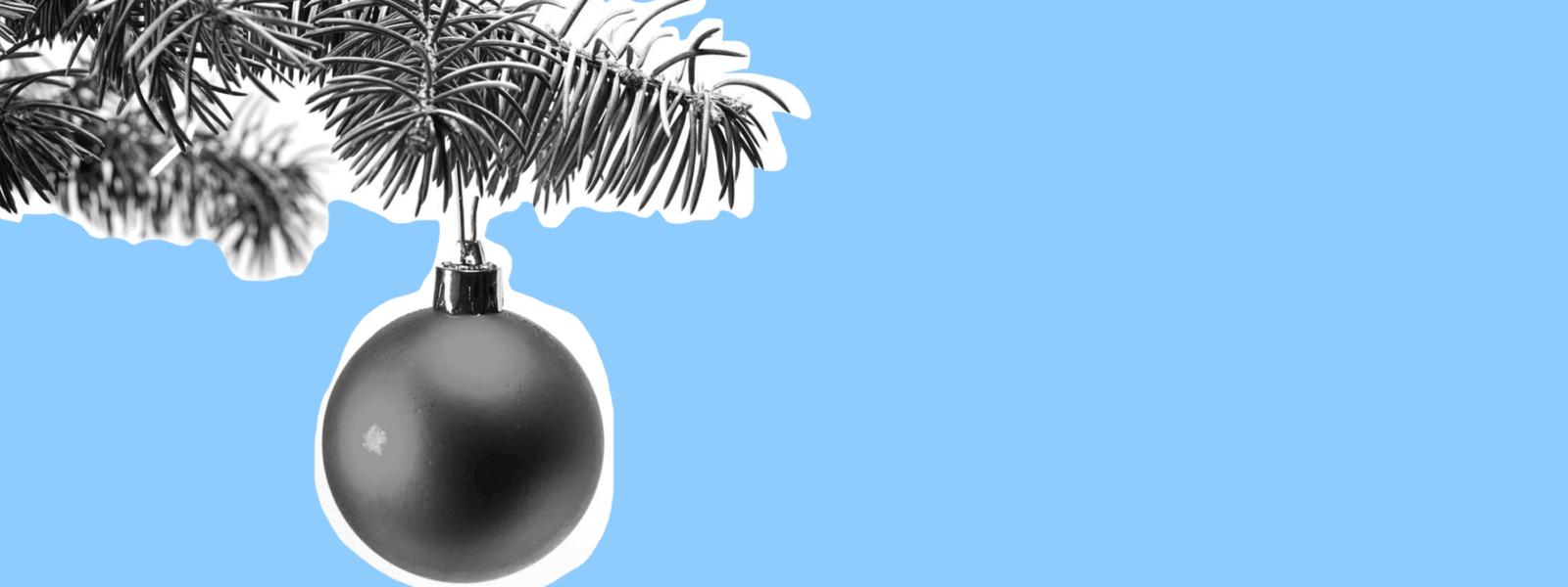 A Ukulele Christmas Hangout